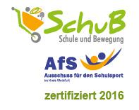 Signet SchuB-01