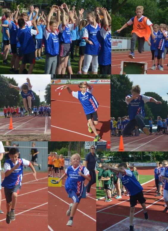 Grundschulsportfest2017